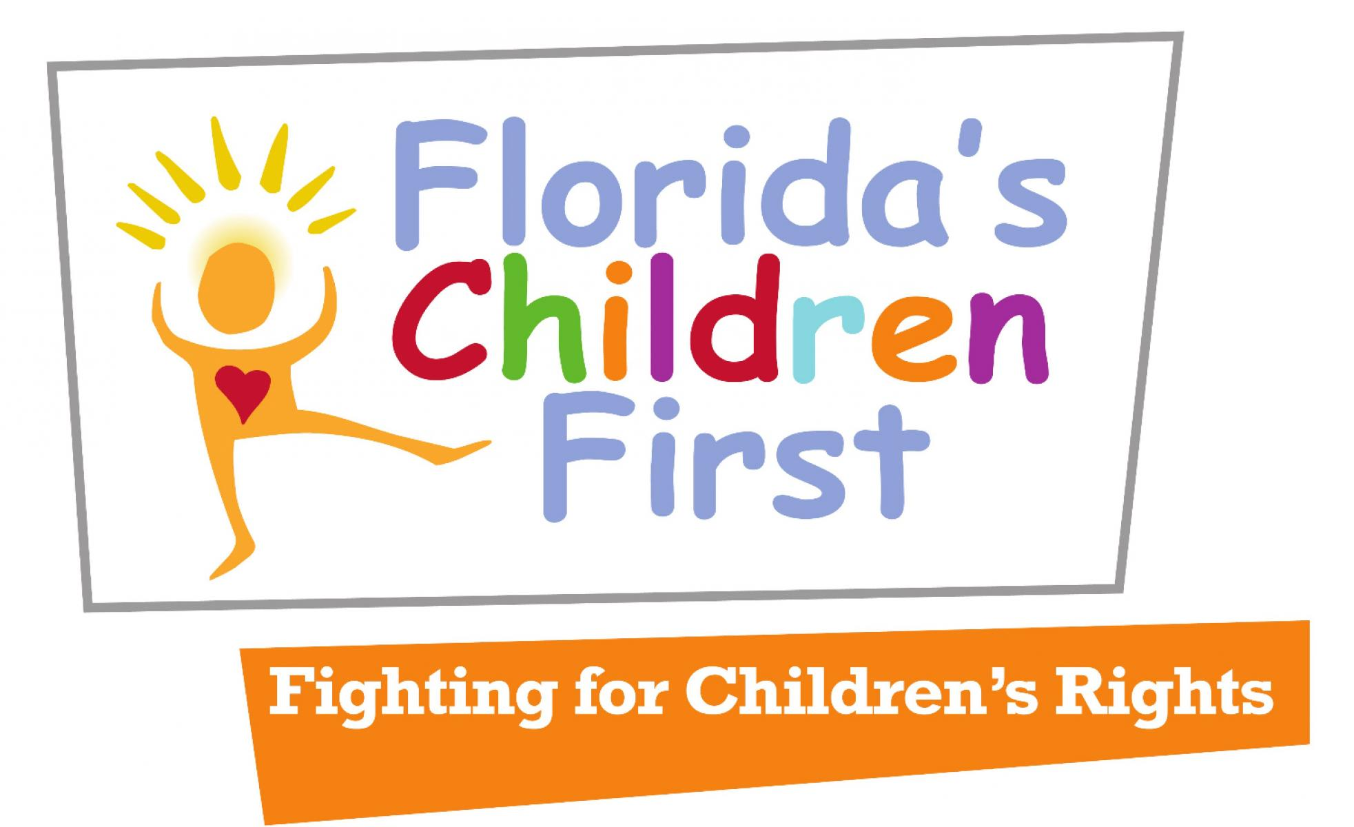 florida's children first