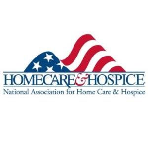 homecare and hospice association